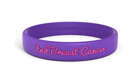 end-breast-cancer-classic.jpg