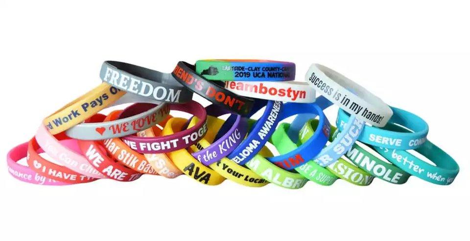 event-wristbands-custom-printed.jpg
