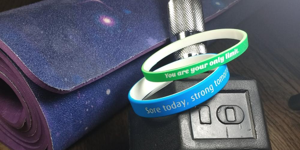 fitness-motivation-bracelets.png