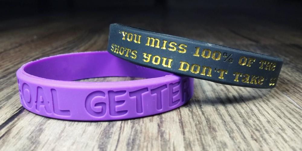 goal-bracelets.png
