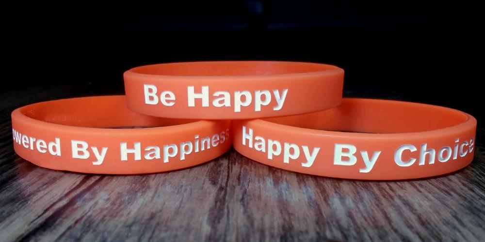 positivity-wristbands.png