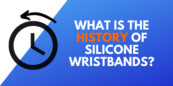 history-silicone-wristbands.png