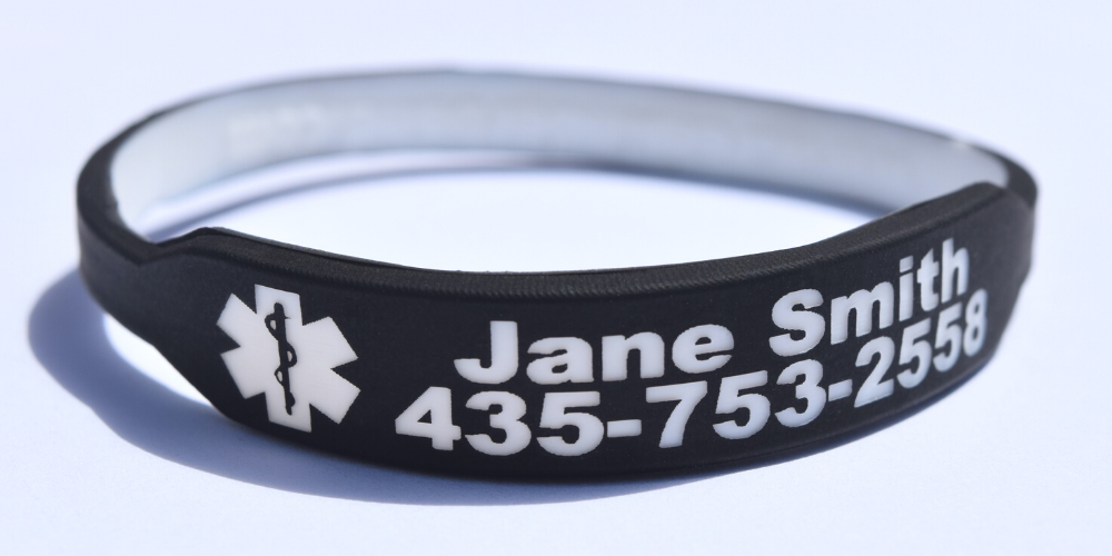 ice-wristbands.png