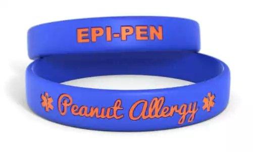 kids-allergy-bracelet.png