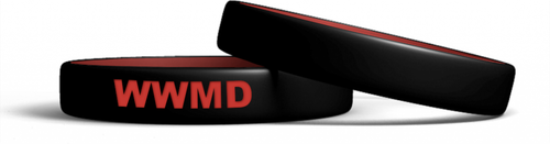 name-bracelets-initial-bracelets.png