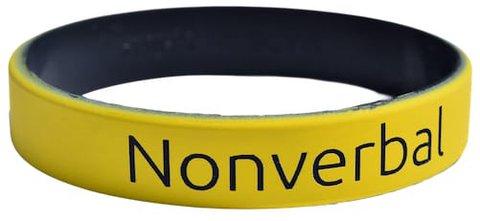 nonverbal-autism-bracelet-reminderband.png