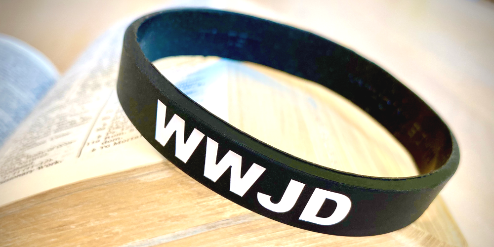 personal-reminders-religious-wristbands.png