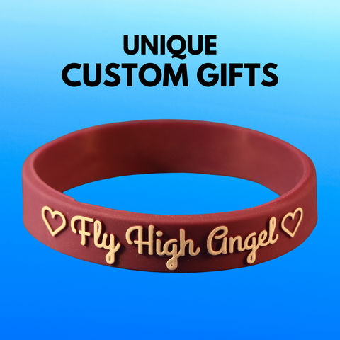 personalized-custom-gifts-Reminderband.png