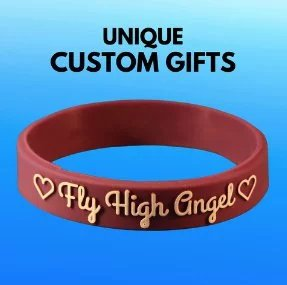 personalized-custom-gifts-wristband.jpg