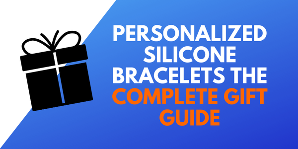 personalized-silicone-bracelets-gift-guide.png