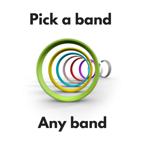 pick-a-band-silicone-bracelets.png