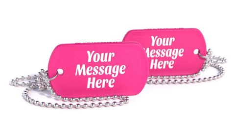 pink-luxe-dog-tag.jpg