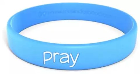 rubber-prayer-bracelet-reminderband.png