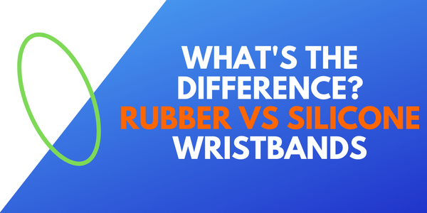 rubber_vs_silicone_wristbands.png