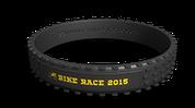 Bike Race Tire Band