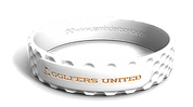 Golfers United Band