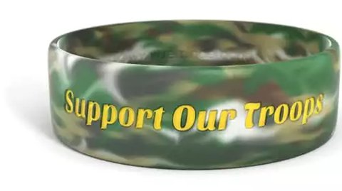 support_our_troops_bracelet-reminderband.png