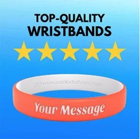 top-quality-custom-rubber-wristbands.jpg