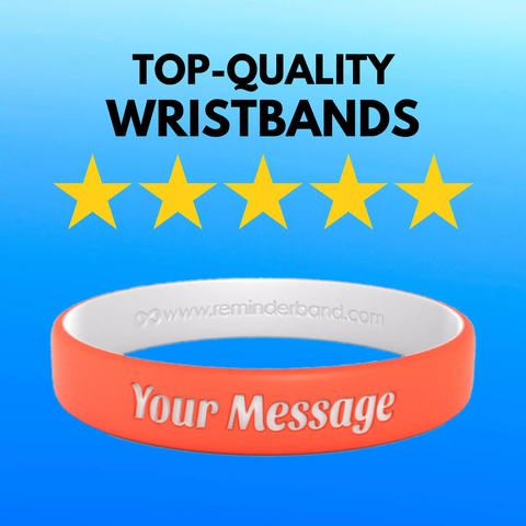 top-quality-custom-rubber-wristbands.f5bbc815bbe5.webp