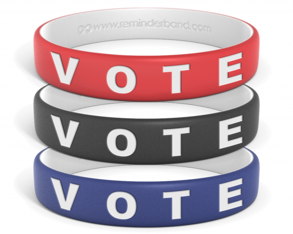 vote-silicone-wristbands.png