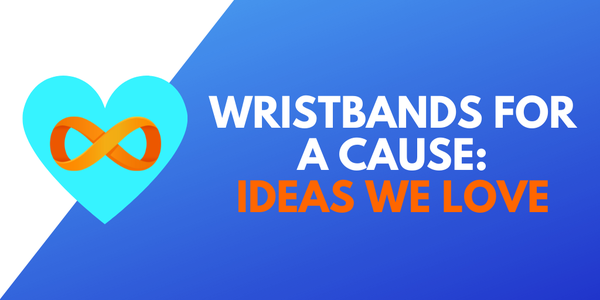 wristbands-for-a-cause.png