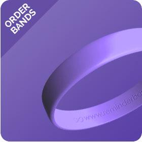 Pancreatic Cancer Bands Causes