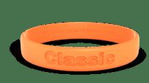 Classic Wristbands
