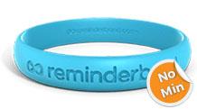 94609715e2b2 Reminderband Original Creations   Reminderband