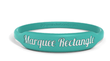 Marquee Rectangle