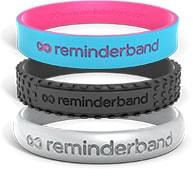 Reminderband Originals